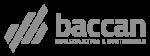 Baccan_Logo_Grigio